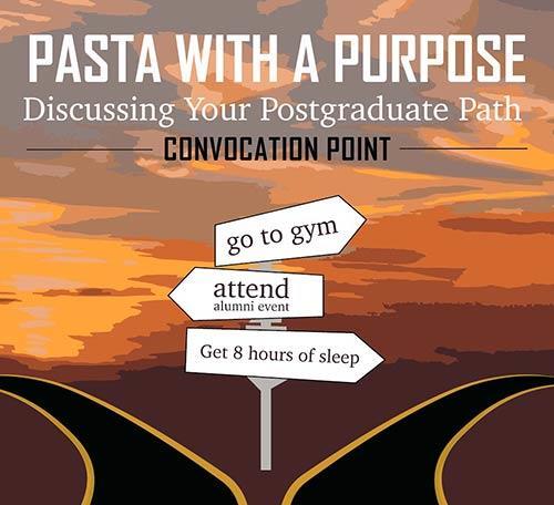 Pasta_with_Purpose_2.jpg