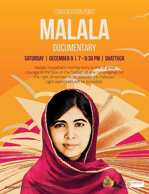 MalalaFlyer_12.9.17_2.jpg