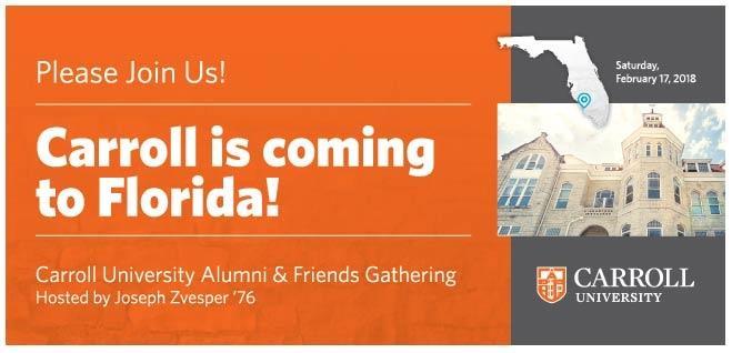 AL133 – Florida Alumni Gathering Invite.jpg
