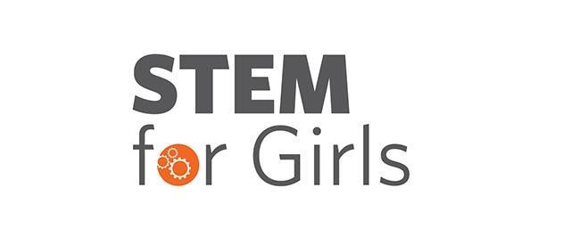 STEM for Girls | June 11-15 & 25-29