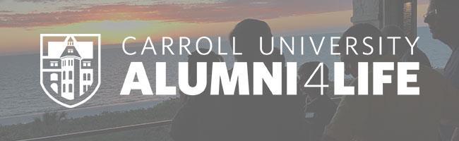 Alumni & Friends Gathering | Florida