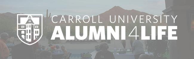 Alumni & Friends Gathering | Arizona