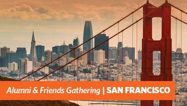 Pioneer Happy Hour | San Francisco, CA