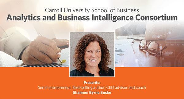 3HAG Workshop with Shannon Byrne Susko