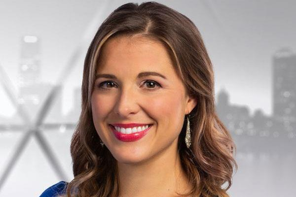 ABIC Speaker: Meteorological Analytics with Lindsey Slater from WISN